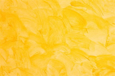 pale yellow painted wall texture picture free photograph yellow background pictures images and stock photos istock