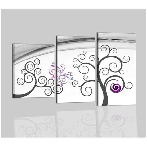 cuadros modernos blanco y negro cuadros modernos con arbol estilizado becky