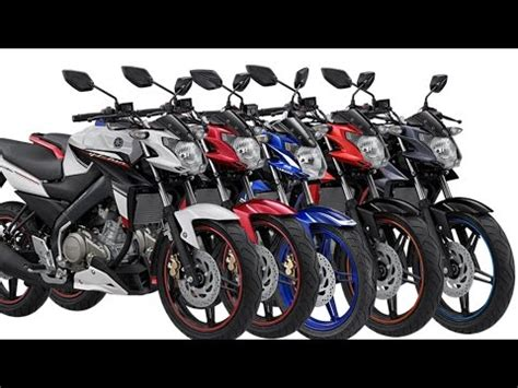 Jual Yamaha Byson Fi Th 2015 fz cambodia new 2015 autos post
