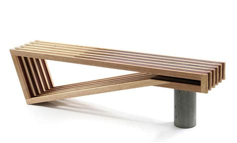 pinch coffee table bench and magazine rack vurni