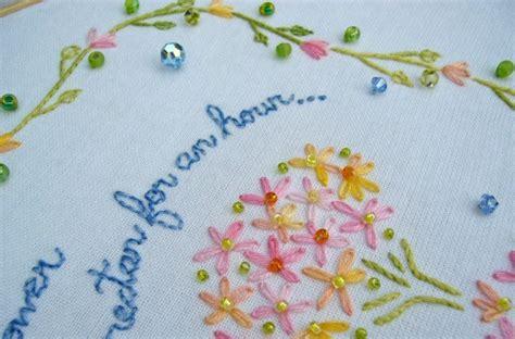 embroidery design websites best hand embroidery designs makaroka com