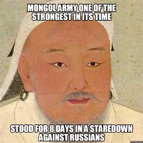 In Meme - home memes com