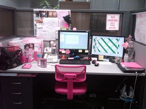 office cube ideas 20 cubicle decor ideas to make your office style work as