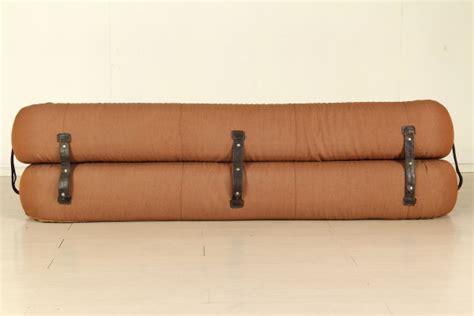 divano anfibio divani divano quot anfibio quot