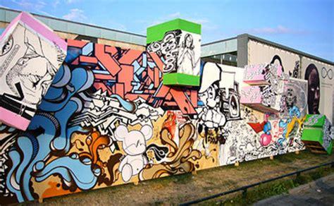 libro graffiti world street art graffiti the street art inspired bebestyles