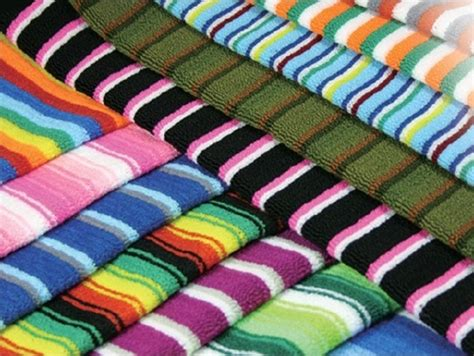 diy surfboard sock 1000 images about surfboard covers on