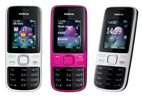 nokia 2690 mobile new themes nokia n2690 launched in india with low price reviews