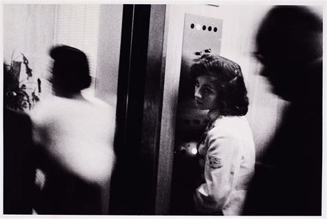 What The Frak fot 243 grafo robert frank fotografiaunigranrio