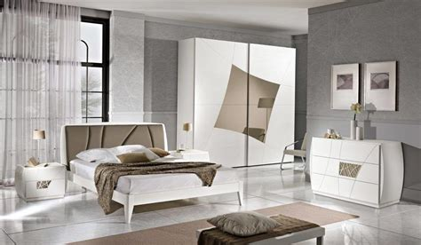 subito it da letto vendita camere da letto moderne brescia