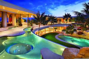 A1 luxury luxury houses 2
