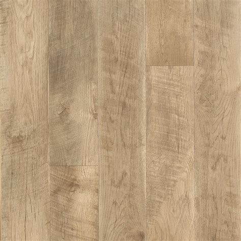 wood laminate pergo outlast southport oak laminate flooring 5 in x