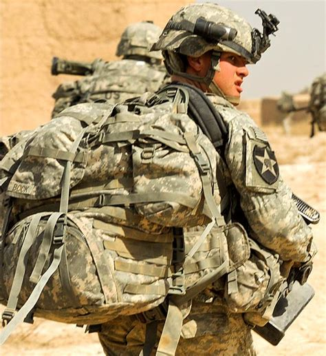 army bookbags rothco and outdoor packs and backpacks