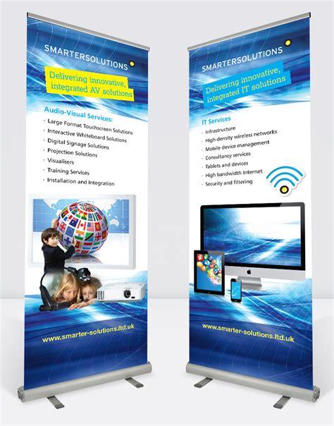 design large poster online poster design exhibition design large format wakefield