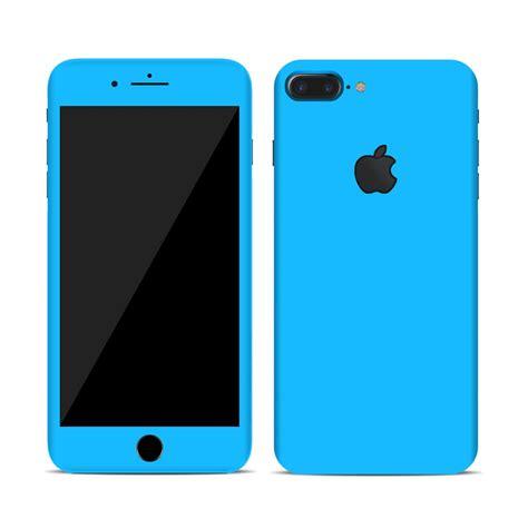 Iphone 7 Plus Custom Fuse iphone 7 plus skins and wraps custom phone skins xtremeskins