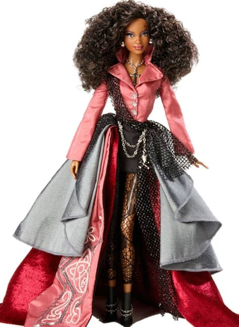 black doll collectors convention 1272 best dolls and ragz images on fashion