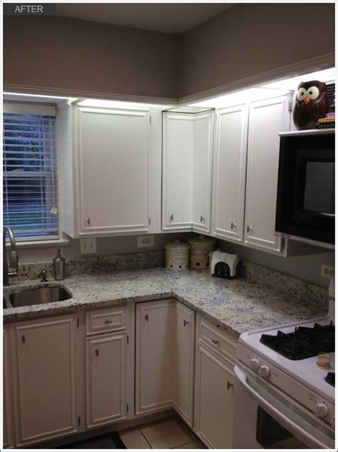 kitchen cabinets arlington heights il kitchen cabinets arlington heights il