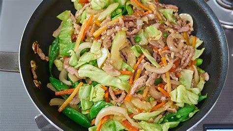 Chop Chop chop suey recipe dishmaps
