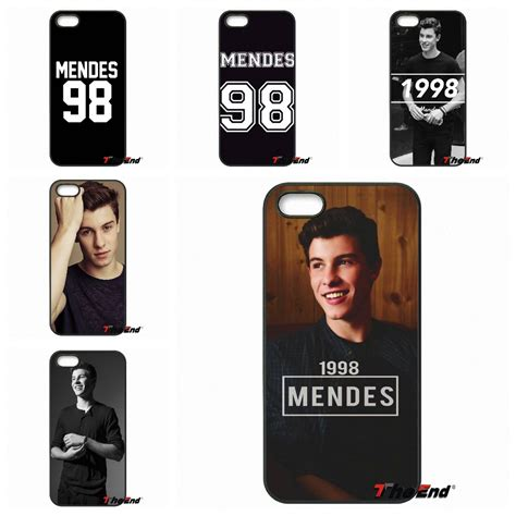 Casing Samsung A7 2017 Panic At The Disco Custom 4 popular shawn mendes phone cases buy cheap shawn mendes phone cases lots from china shawn mendes