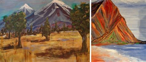 nz painting festival painting essentials with michael irwin auckland eventfinda