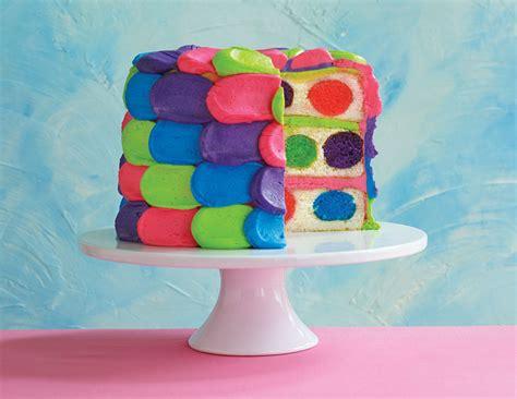 polka dot cakes polka dot cake amazing cake ideas