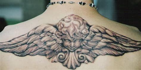 video tato keren di tubuh wanita bermacam artikel tentang tato keren di tubuh wanita di