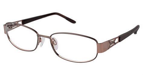 aristar ar 16357 eyeglasses free shipping