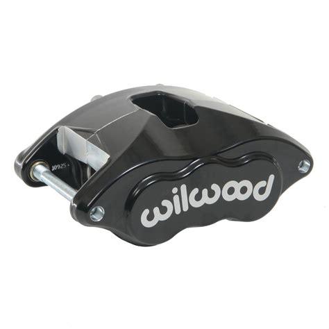Alarm Motor Wilwood wilwood gp310 high performance billet motorcycle caliper