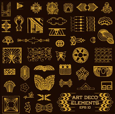 deco graphic design elements great elements of design deco deco graphic design
