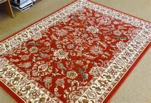 Karpet Lantai Biasa Per Meter Karpet Turki Jual Segala Macam Jenis Karpet