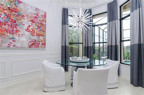 naples interior designers interior designers naples fl interior decorators