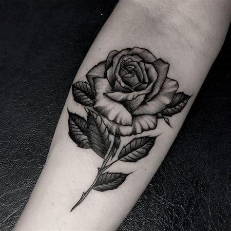 Tätowierung Unterarm Motive by Oberarm Oberarm Tattoovorlage