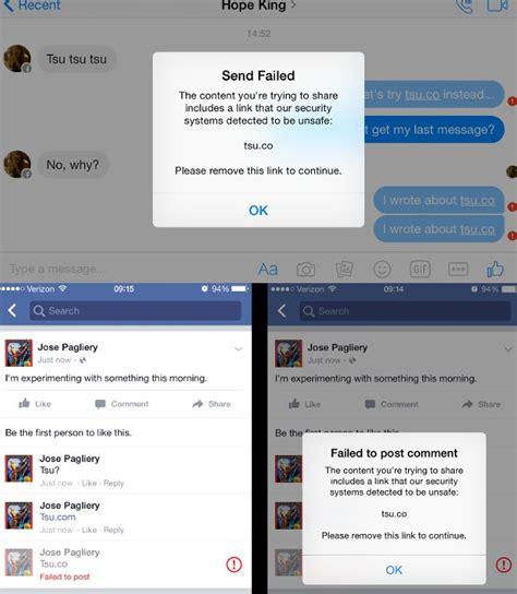 membuat akun facebook palsu aneh facebook tak biarkan pengguna ketik nama media