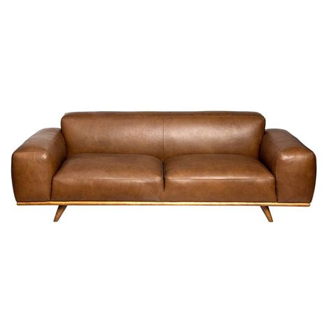 Oxford Leather Sofa 17 Best Ideas About Leather Sofas On Pinterest Leather Furniture Sofa And Leather Couches