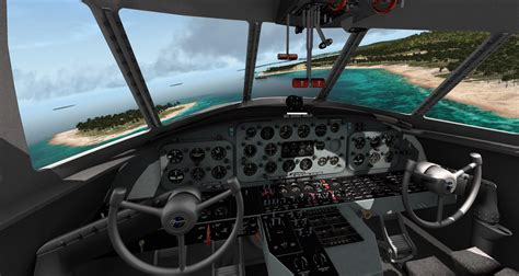 best flight simulators for pc top 10 best flight simulator android ios