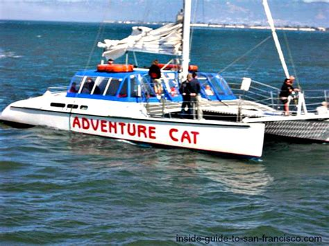 dinner on a boat bay area the san francisco bay cruises some insider tips