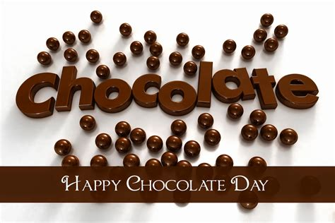 coklat day wallpaper happy chocolate day images quotes sms 2015 cool trickz