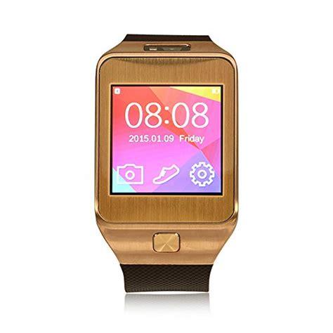 G2 Bluetooth Smartwatch lemfo no 1 g2 bluetooth smart wristwatch