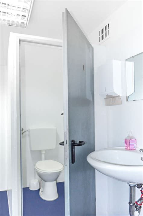 Frauen Waschbecken by Toilettenwagen Toilette Mieten In Aachen