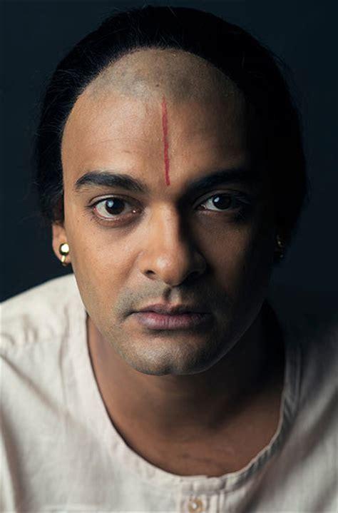 actor nithin sathya movies list abhinay vaddi movies list actor abhinay vaddi filmography