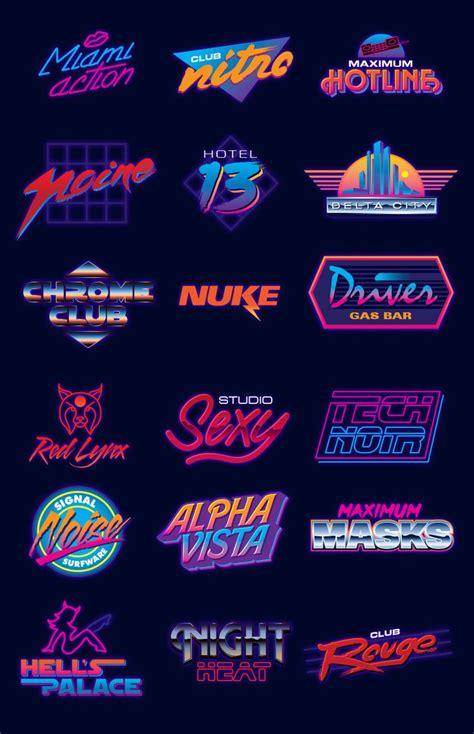 word logo design photoshop 17 best ideas about music logo on pinterest music logo