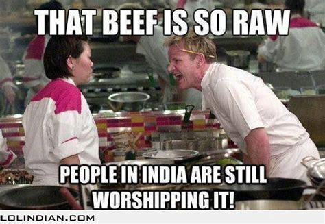 Hells Kitchen Meme - 180 best images about oh gordon ramsay on pinterest