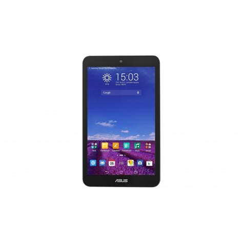 Tablet In Malaysia asus memo pad 8 16gb tablet malaysia price fonepad