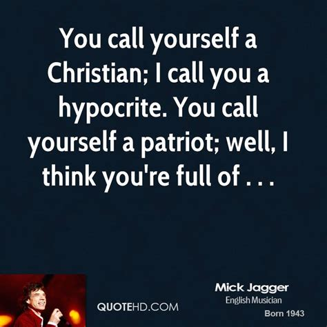 don t be stupid a call for christians to believe and live an intelligent faith books christian hypocrisy quotes quotesgram