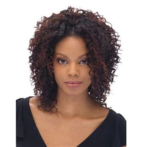 shoulder length hair weave styles 111 amazing short curly hairstyles for women to try in 2016