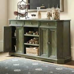 Dining Room Sideboard Decorating Ideas Dining Room Sideboard Decorating Ideas Decor Ideasdecor Ideas