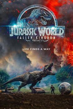 film streaming jurassic world streaming jurassic world 2 fallen kingdom 2018 hd vf