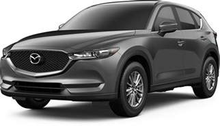 mazda cx 5 build and price mazda usa