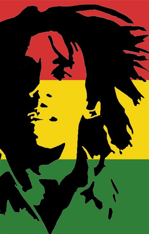 wallpaper iphone 5 reggae reggae wallpaper 61 images