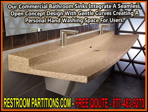 commercial sinks for sale commercial bathroom wash basin sinks buyers guide to the