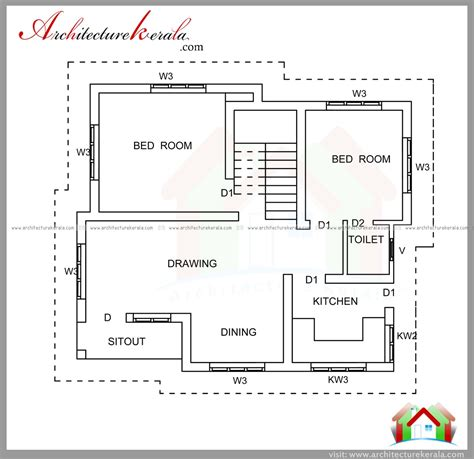 home design write for us contemporary home sq ft kerala home design floor plans kitchen interior designs contact house